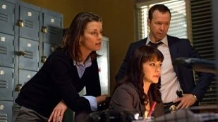 Blue Bloods 03x21 : Devil's Breath- Seriesaddict